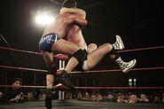 ROH Border Wars 2012 10
