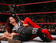 Raw 30-10-2006 14