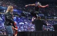 SmackDown 11-14-08 02