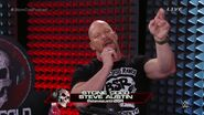 Stone Cold Podcast Paul Heyman.00001