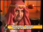 The Triumph & Tragedy of World Class Championship Wrestling 5