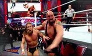 This Week in WWE 316.00002