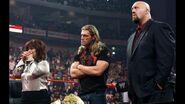 WWE 3-9-2009 30