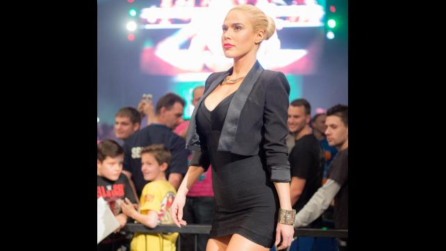 wwe germany tour 2016 magdeburg pro wrestling fandom powered by wikia. Black Bedroom Furniture Sets. Home Design Ideas