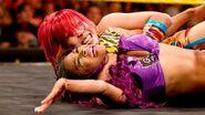 November 4, 2015 NXT.5
