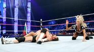 October 15, 2015 Smackdown.23