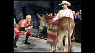 Smackdown-30September2005-11