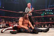 TNA Victory Road 2011.59