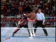 April 5, 1993 Monday Night RAW.00003