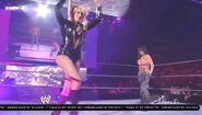 ECW 5-6-08 6