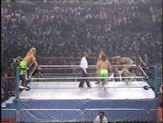 WWF on Sky One.00027