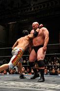 DDT Sweet Dreams 2015 4