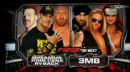 MondayNightRaw 2013feb11 SwordVs3MB