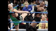 Smackdown-17March2006-3