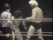 The Triumph & Tragedy of World Class Championship Wrestling 20