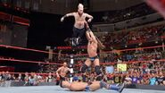 9-19-16 Raw 42