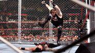 9-19-16 Raw 50