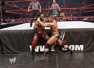Raw-9-2-2004 2