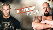 ER 2013 Orton v Show