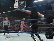 February 3, 2000 Smackdown.00015