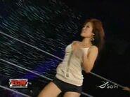 January 8, 2008 ECW.00023