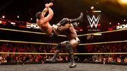 November 25, 2015 NXT.12