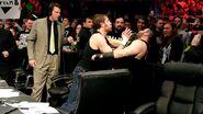Royal Rumble 2016.10