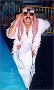 Abu Wizal