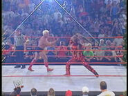 Raw 29-7-2002.23