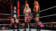 September 21, 2015 Monday Night RAW.22