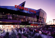 Staplescenter 2