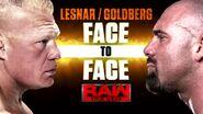 WWE Main Event 08-11-2016 screen10