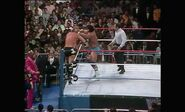 WrestleMania IV.00055