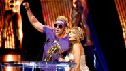 2012 Slammy Awards.22
