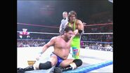 April 11, 1994 Monday Night RAW.00019