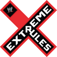 Extreme Rules Logo CutByJess 01April201411
