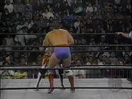 January 8, 1996 Monday Nitro.00008