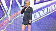 WWE WrestleMania Revenge Tour 2014 - Leeds.4