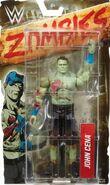WWE Zombies 1 John Cena