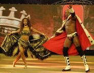WrestleMania 23.6