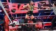 10-24-16 Raw 12