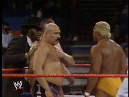 12.28.86 Wrestling Challenge.00016