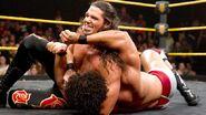 7-17-14 NXT 13