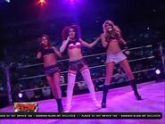 ECW 2-13-07 2