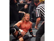 Royal Rumble 2006.8