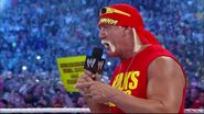 WrestleMania (WWE 24).00009