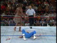May 3, 1993 Monday Night RAW.00024