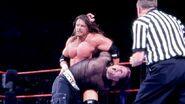 Raw-16-April-2001