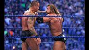 WrestleMania 25.57
