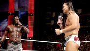 7-28-14 Raw 34